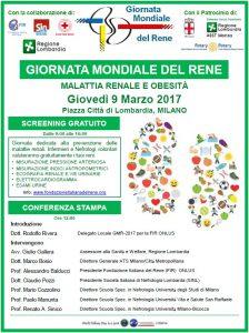 GMR17_Milano