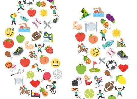 Giornata Mondiale del Rene: 9 marzo 2017