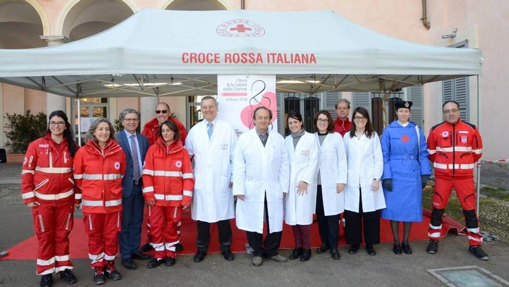 GMR 2018 - Lombardia 2