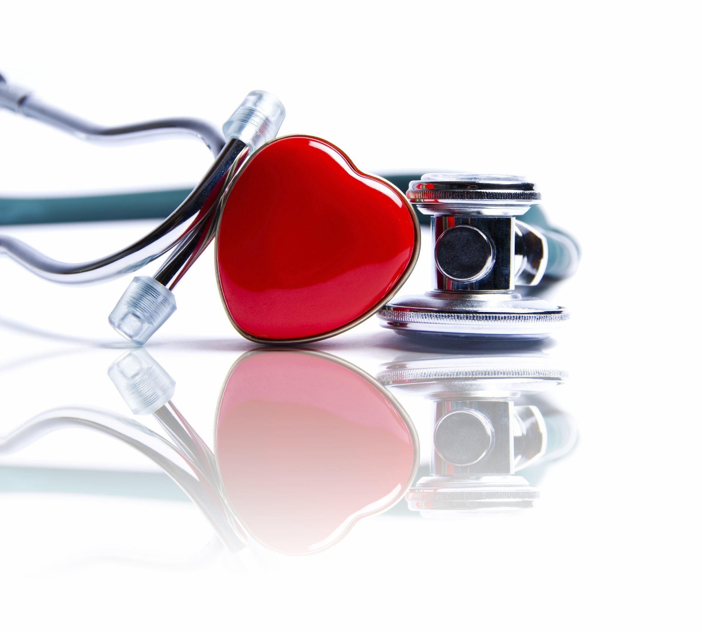 cuore prevenzione malattie croniche