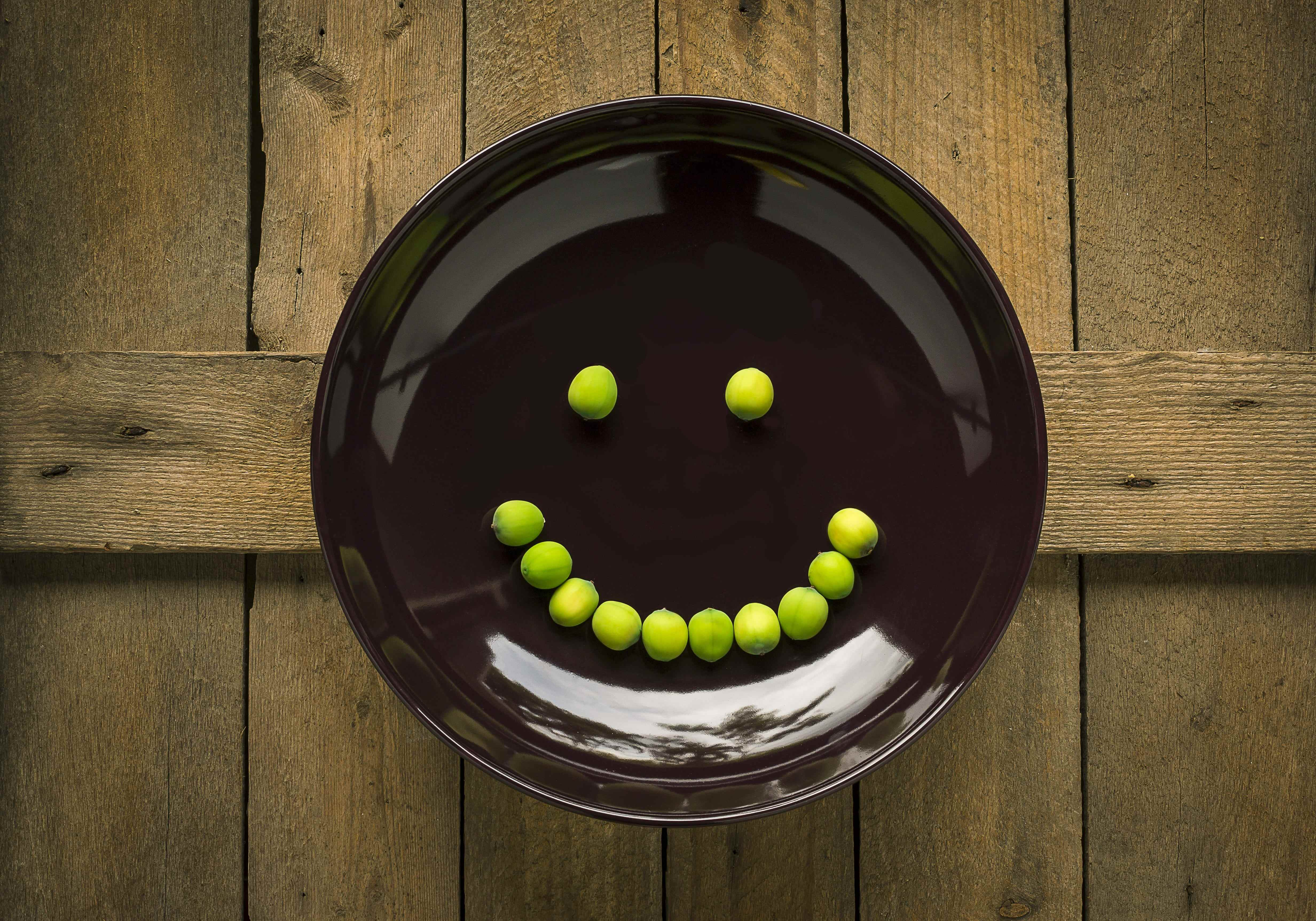insufficienza renale e alimentazione