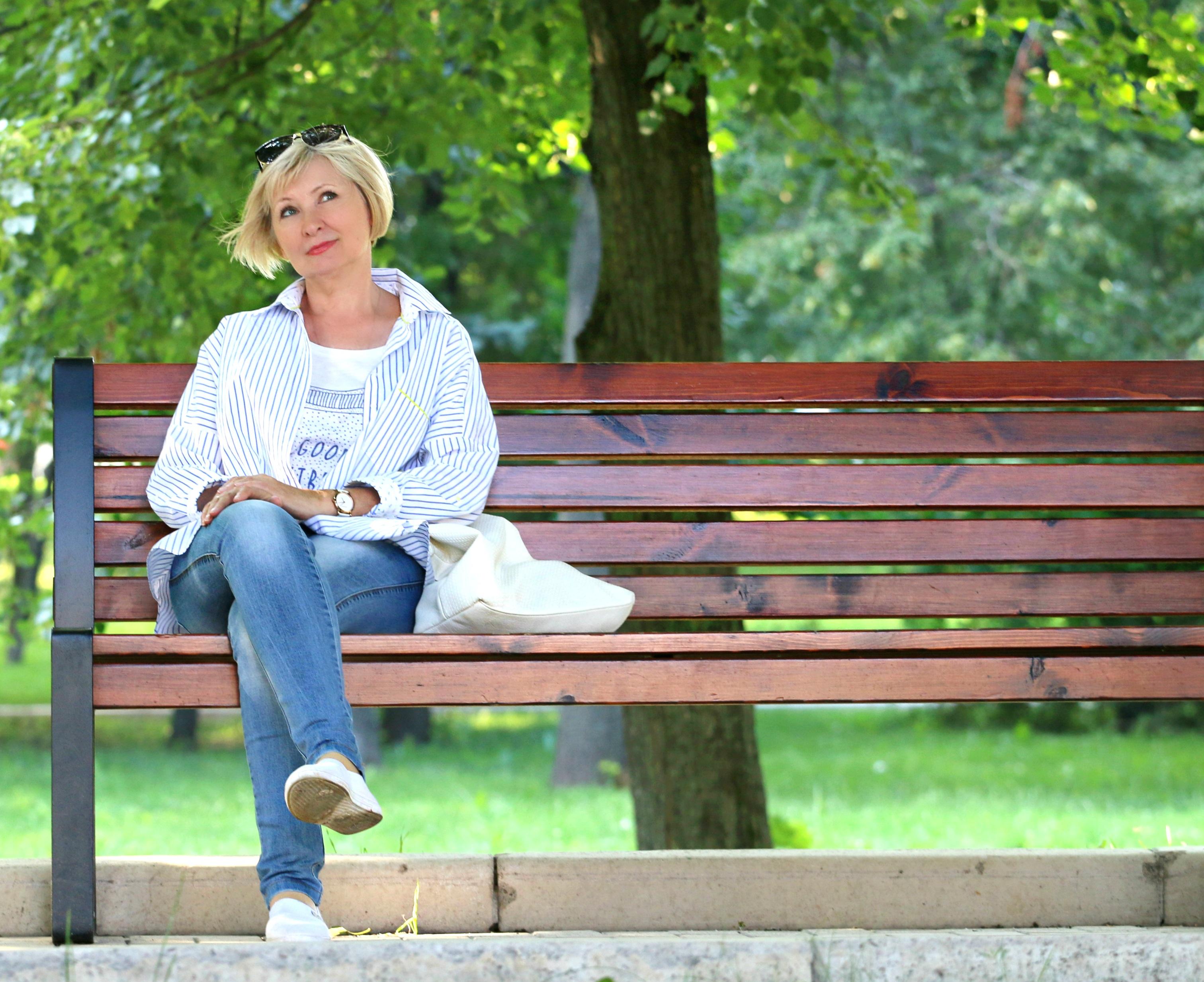 menopausa sfera sessuale