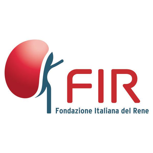 Fondazione Italiana del Rene