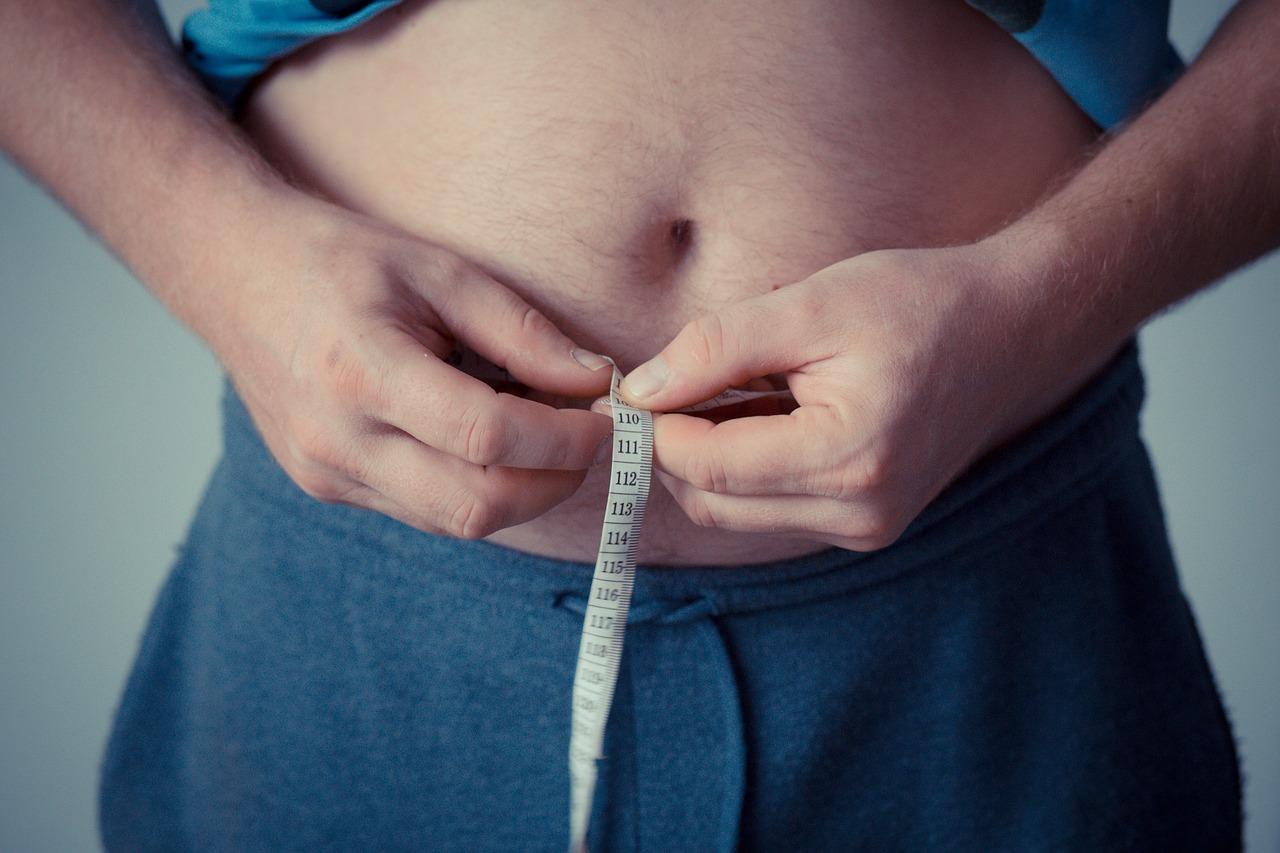 La dieta per nefropatici: ipoproteica e non dimagrante.