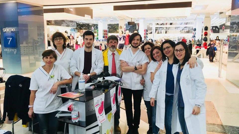 GMR 2018 - Modena 1