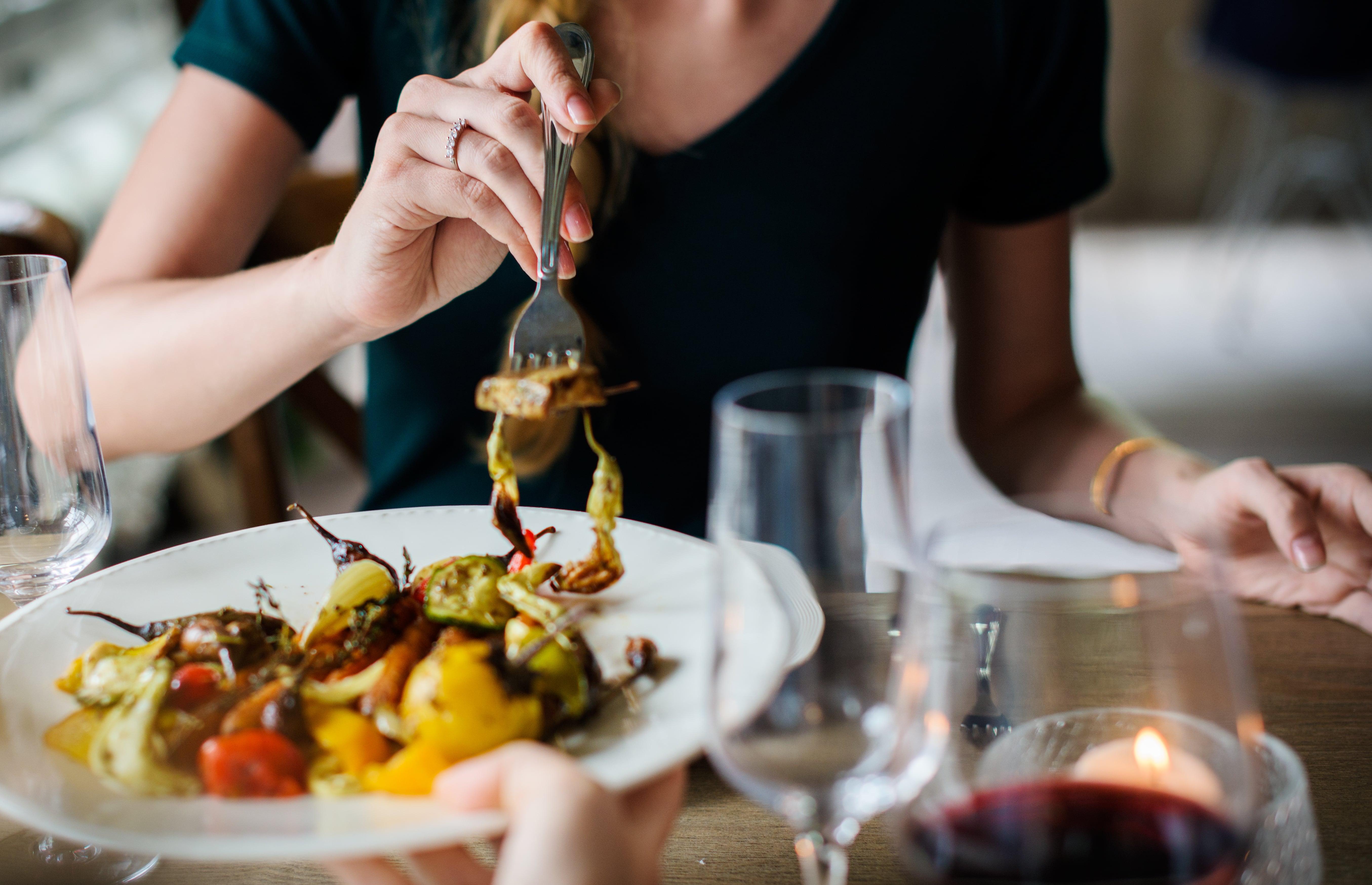 donna e alimentazione malattia renale
