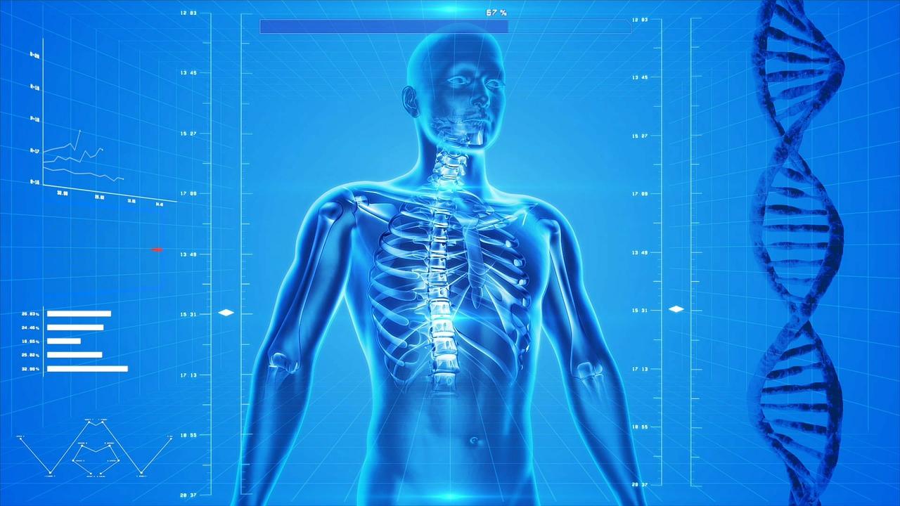 ossa ormone paratormone