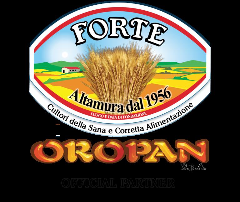 oropan