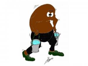 prevenzione malattie renali